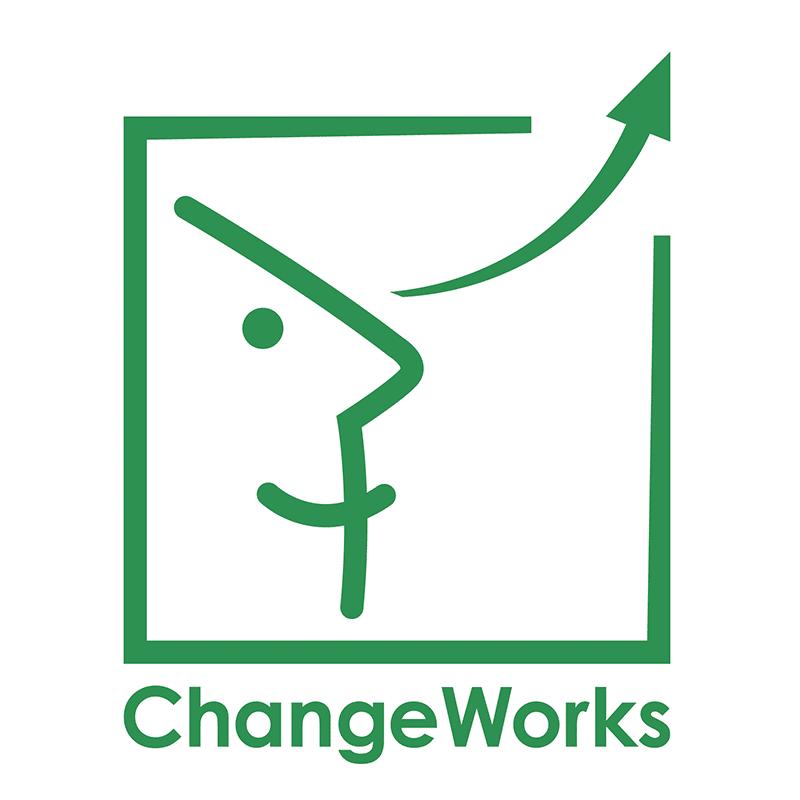 Change Works